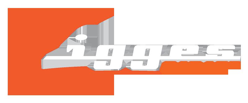 Zigges Garage - restaurang & tapasbar i Halmstad